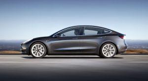 Rumors of Model 3 Production Constraints Should Unnerve TSLA Shareholders