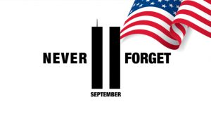 9 11 Quotes 5 Powerful Sayings To Remember September 11