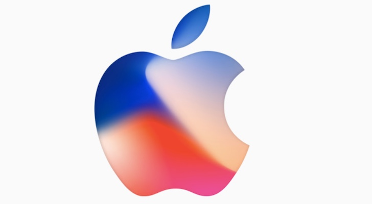 Apple's (NASDAQ:AAPL)