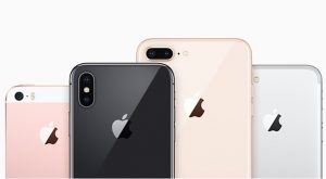 3 Problems Apple Inc. (AAPL) Stock Faces After the iPhone X Debut