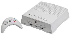 Products Apple Killed: The Pippin