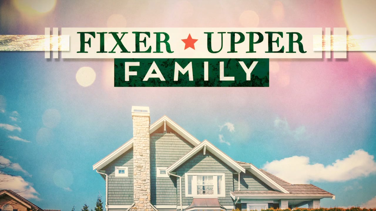 is fixer upper ending chip and joanna gaines announce final season. Black Bedroom Furniture Sets. Home Design Ideas