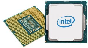 INTC Stock: Intel Corporation (INTC) 8th-Gen Core CPUs Fighting for Desktop Supremacy