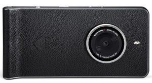 KODAKCoin: Kodak Dives Into the the Cryptocurrency Craze