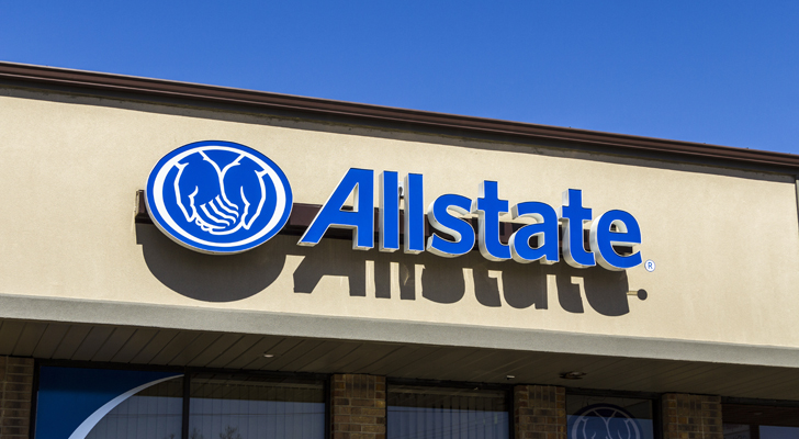 Retirement Stocks to Hold Forever: Allstate (ALL)