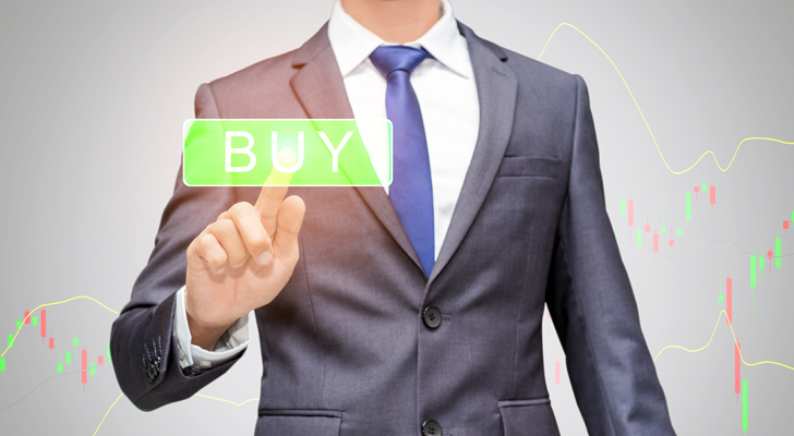 stocks to buy - The 10 Best Stocks to Buy for May