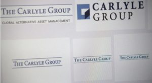 Cheap Dividend Stocks to Buy: The Carlyle Group (CG)