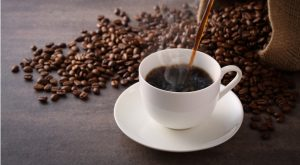 penny stocks to buy: Coffee Holding Co (JVA)