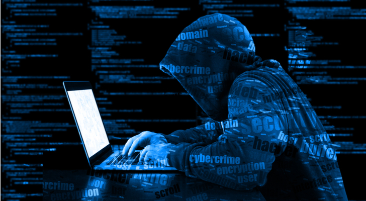 Cybersecurity Stocks to Buy: Cyber Security ETF (HACK)