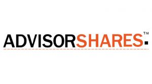 Mutual Funds and ETFs: AdvisorShares Ranger Equity Bear ETF (HDGE)