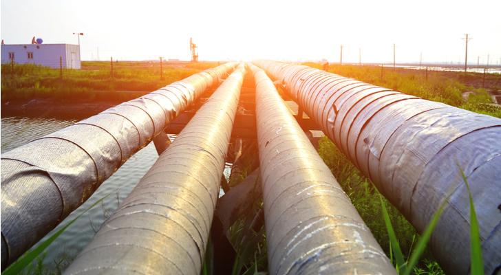 Monthly Dividend Stocks to Buy: Pembina Pipeline (PBA)