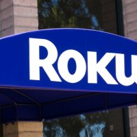 Buy Roku Inc (ROKU) Stock Once the Hype Dies Down