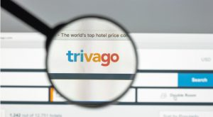 Why Trivago NV - ADR (TRVG) Stock is Tanking Today