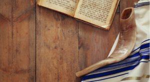 Yom Kippur 2018: When Does It Begin?