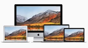 Did Apple Inc. Mac Sales Fall AGAIN Amid Ongoing PC Sales Decline?