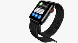 Tuesday Apple Rumors: watchOS 4.2 is Now Available