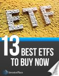 13 Best ETFs to Buy Now