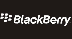 BlackBerry Ltd (BB)