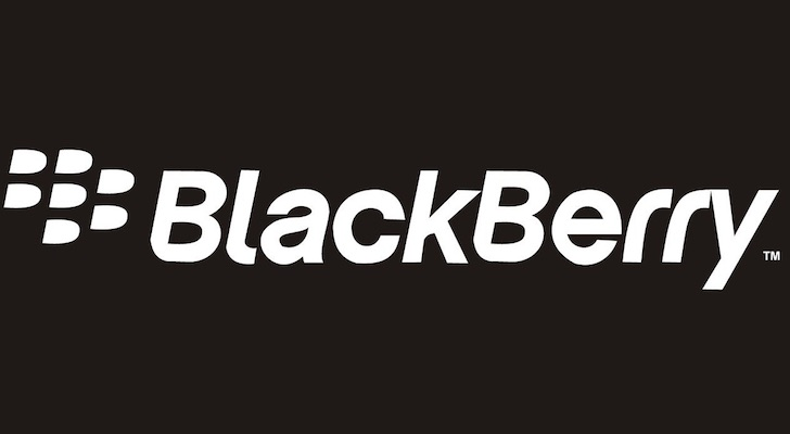 Blackberry and Baidu confirm self-driving vehicle partnership