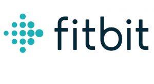 Fitbit Inc Stock