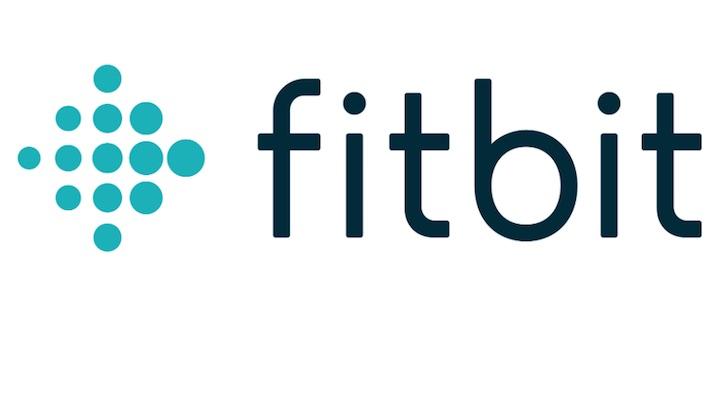 Exclusive: Google owner Alphabet in bid to buy Fitbit