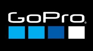 GoPro Inc (GPRO)