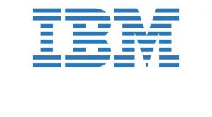 Reasonably Valued Cloud Stocks: IBM (IBM)