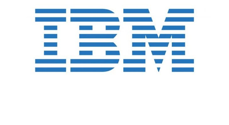 IBM Layoffs 2018: What We Know About the Job Cuts