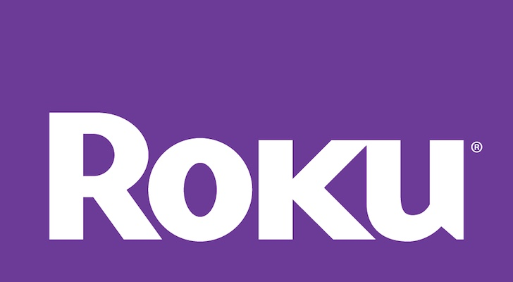 Roku shares surge 50% on first-ever Earnings beat