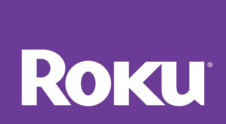 Roku shares soar after strong earnings report