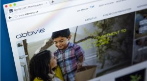 AbbVie Inc (ABBV) Earnings: 12 Things to Know