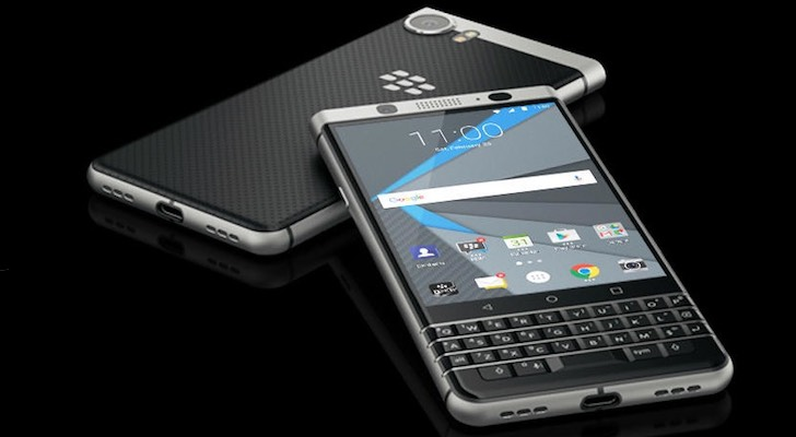 blackberry phones 2017 - photo #42