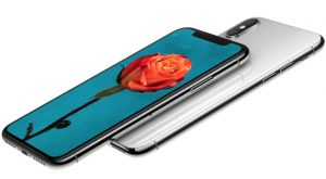 Monday Apple Rumors: iPhone X Shows Up in Video