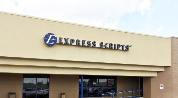 Cheap Stocks to Buy: Express Scripts Holding Company (ESRX)
