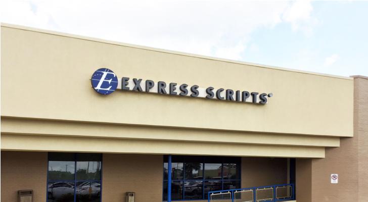 Cheap Stocks to Buy:Express Scripts Holding Company (ESRX)