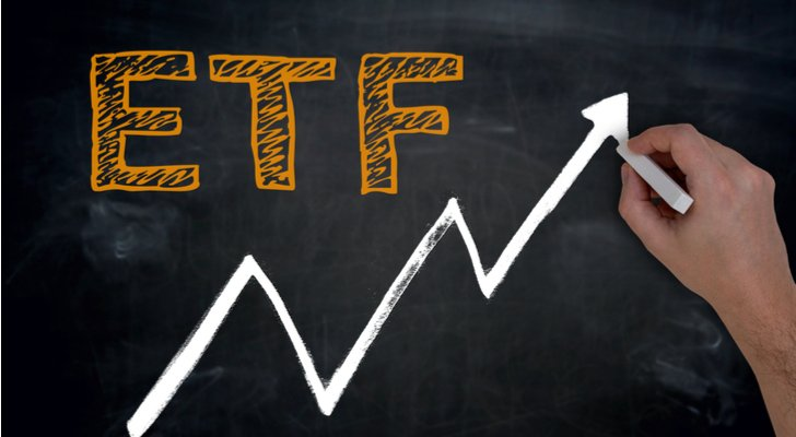 new ETFs - 4 Most Successful ETF Launches of 2018