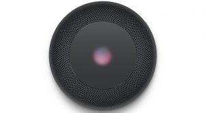 10 Hottest Gadgets to Watch For in 2018: HomePod