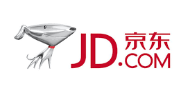 JD Stock: Get Long JD.com Inc(ADR) Stock Today