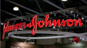 Dividend Aristocrats to Buy: Johnson & Johnson (JNJ)
