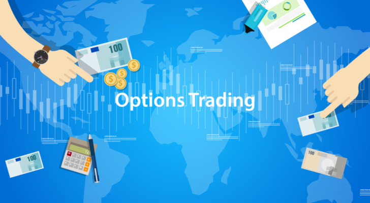 options trading - 3 of This Week's Best Trades on the Street