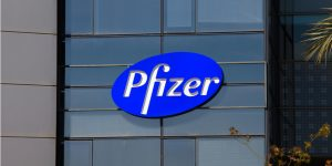 Ultra-Safe Picks as Wall Street Braces for Worst March Ever: Pfizer Inc. (PFE)