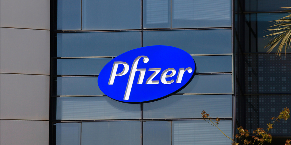 Dividend Stocks to Buy: Pfizer (PFE)