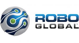 Best Tech ETFs: Robo Global Robotics & Automation ETF (ROBO)