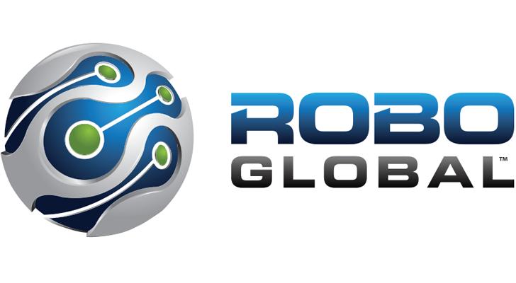 robo robotics global etfs tech robot beat technology market investorplace entering fund fifth returns strong etf expense ratio automation