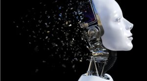 robotics stocks to buy Global X Robotics & Artificial Intelligence ETF (BOTZ)