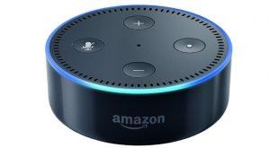 Amazon.com, Inc. (AMZN)