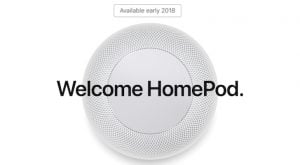 How Costly Will the Apple Inc. HomePod Delay Be?