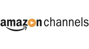Is Amazon.com, Inc. Already Bailing on Bundled Video Plans?