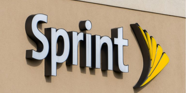 Sprint stock - Sprint's CFO Change Is Only the Beginning of Its Terrible Year
