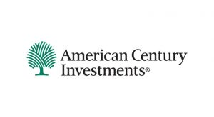 No-Load Mutual Funds to Buy: American Century High-Yield Municipal Fund Investor Class (ABHYX)